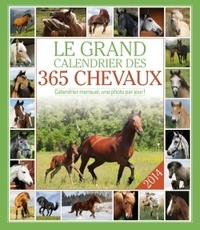 Le grand calendrier des 365 chevaux 2014.pdf