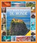 Editions 365 - Le grand calendrier des plus beaux endroits du monde.
