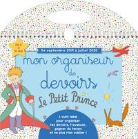 Mon organiseur de devoirs Le Petit Prince.pdf