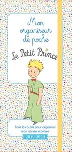 Mon organiseur de poche Le Petit Prince.pdf