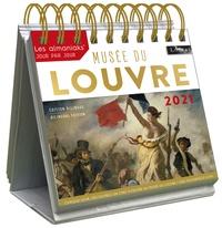 Editions 365 - Musée du Louvre.