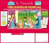Organiseur familial Le Mémoniak - De septembre 2016 à décembre 2017.pdf