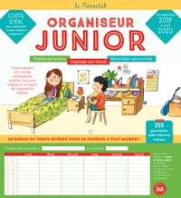 Organiseur junior Mémoniak.pdf