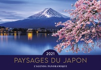 Editions 365 - Paysages du Japon.