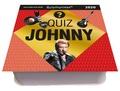Editions 365 - Quiz 100% Johnny.