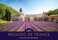 Editions 365 - Régions de France.