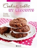 Editions Atlas - Cookies, sablés et biscuits.