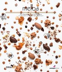Montagud Editores - Melba N° 1 : .