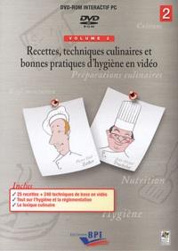 Recettes, techniques culinaires et bonnes pratiques dhygiène en vidéo - Volume 2.pdf