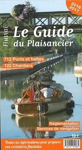 Editions de l'Ecluse - Le guide du plaisancier.