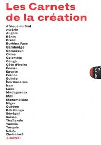 Editions de l'Oeil - RD Congo - Coffret 14 volumes.