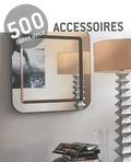 Editions de Lodi - Accessoires.