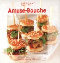 Editions de Lodi - Amuse-bouches.