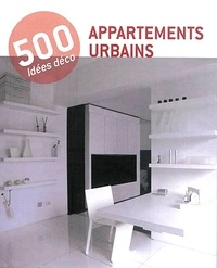 Editions de Lodi - Appartements urbains.