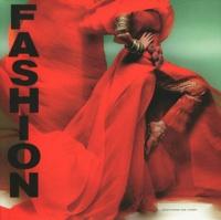 Deedr.fr Fashion Image