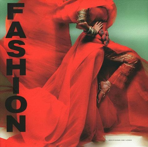 Editions de Lodi - Fashion.