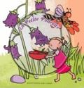 Editions de Lodi - La Petite Poucette. 1 CD audio