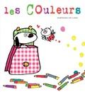 Editions de Lodi - Les couleurs.