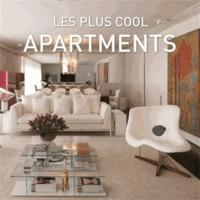 Editions de Lodi - Les plus cool appartements.