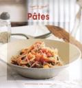 Editions de Lodi - Pâtes.
