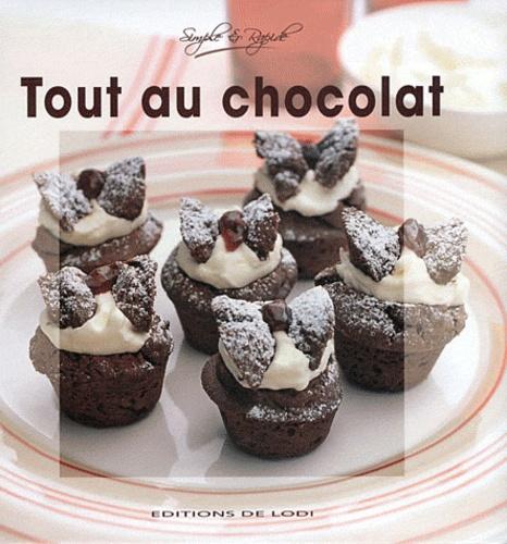 Editions de Lodi - Tout au Chocolat.