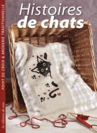 Histoires de chats.pdf