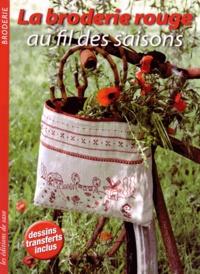 La broderie rouge au fil des saisons.pdf
