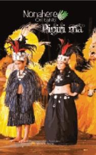 Editions des mers australes - Nonahere. 1 DVD