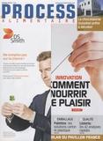 Pierre Christen - Process alimentaire N° 1329, Octobre 201 : Comment nourrir le plaisir.