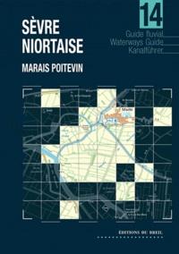 Editions du Breil - Sèvre Niortaise - Marais poitevin.
