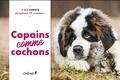 Editions du Chêne - Copains comme cochons - Calendrier perpétuel 52 semaines.