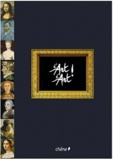 Editions du Chêne - D'Art d'Art ! - Carnet de notes A5 2.