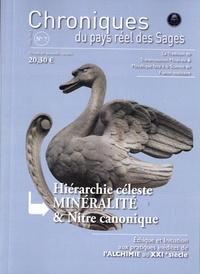 Chroniques du pays réel des sages N° 7, décembre 2013.pdf