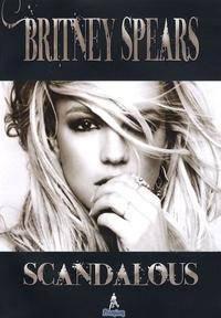 Histoiresdenlire.be Britney Spears - Scandalous Image