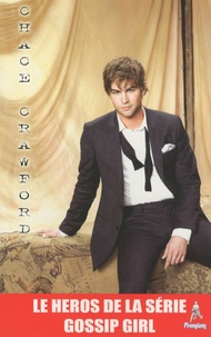 Editions du lac - Chace Crawford.
