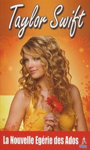 Editions du lac - Taylor Swift.