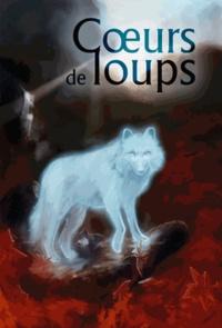 Editions du Riez - Coeurs de loups.