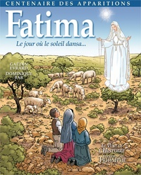 Editions du Triomphe - Fatima.