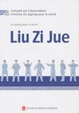 Editions en Langues étrangères - Liu Zi Jue - Le qigong pour la santé. 1 DVD