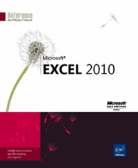 Ucareoutplacement.be Excel 2010 Image