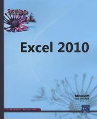 Histoiresdenlire.be Excel 2010 Image