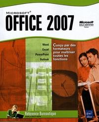 Editions ENI - Microsoft Office 2007.