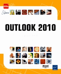 Editions ENI - Outlook 2010.