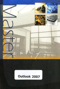 Editions ENI - Outlouk 2007.