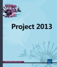 Project 2013.pdf
