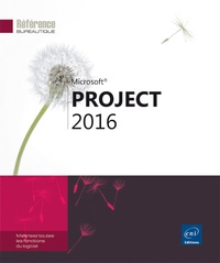 Project 2016.pdf