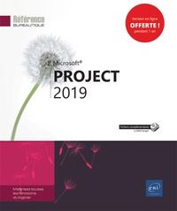 Editions ENI - Project 2019.