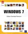 Editions ENI - Windows 7 - Edition Familial Premium.