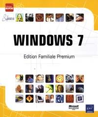 Windows 7 - Edition Familial Premium.pdf