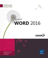Corridashivernales.be Word 2016 Image
